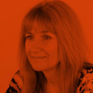 Denise Kirkham