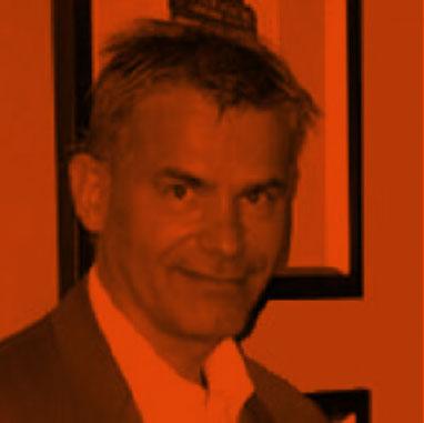 Mark Glinwood