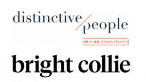 DP Bright Collie