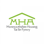 Monmouthshire-housing-